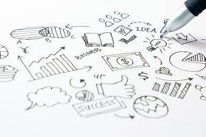 Bonus Formazione 4.0: Tutti i vantaggi per le imprese