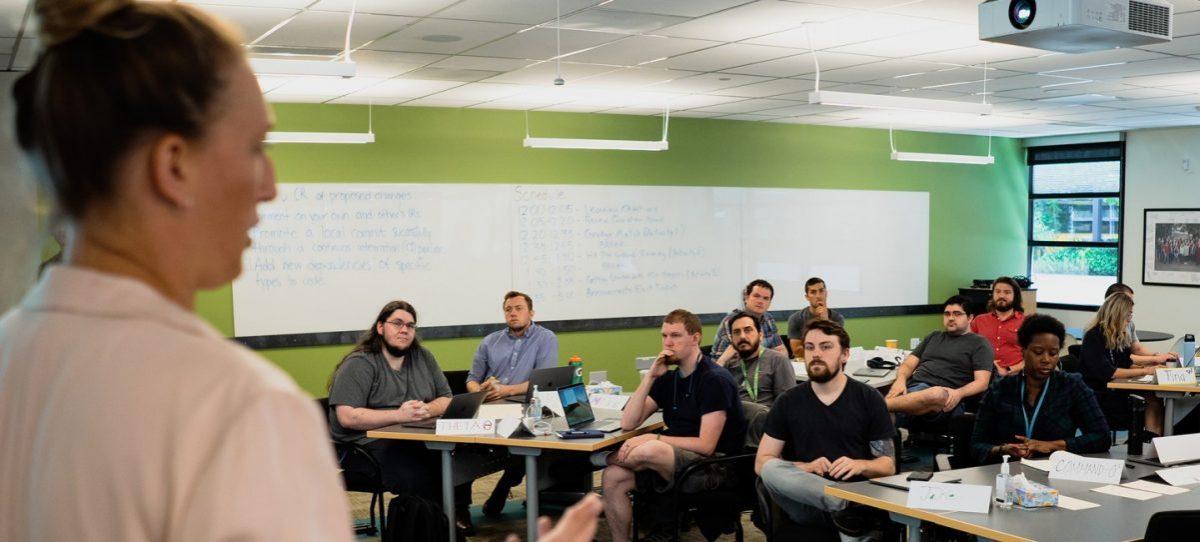 Amazon upskilling innovazione digitale