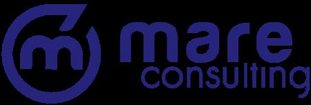 logo-mare-consulting